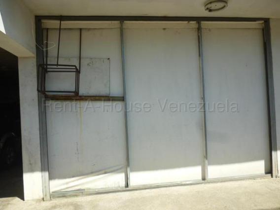Local En Alquiler Centro Oeste Barquisimeto Lara Rhcoat.