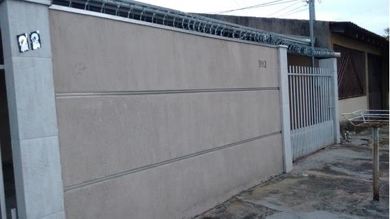 Casa Em Cuiabá De R$ 205.000,00 Por R$ 185.000,00!!!!