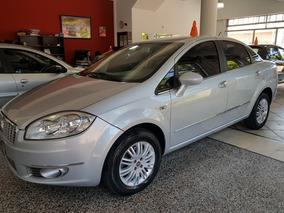 Fiat Linea Linea Hlx 1.8 16v