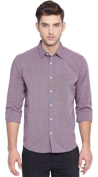Camisa Hombre * Christian Dior* Entallada O Clasica Premium+