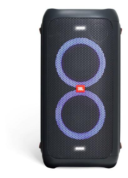 Parlante Bluetooth Jbl Party Box 100