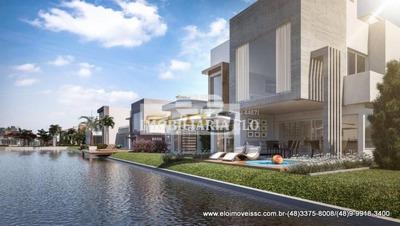 Venha Para O Novo, Condomínio Acqua - Deltaville - Biguaçu - 3523