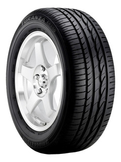 Neumático 205/55 R16 91v Turanza Er300 Bridgestone Bridgestone 10594001