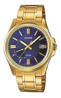 Casio Mtp-e115gb-2av