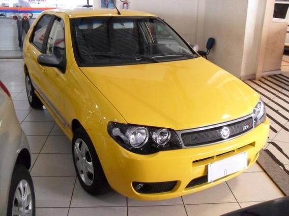 Fiat Palio R 1.8 Mpi 8v Flex, Hdq6757