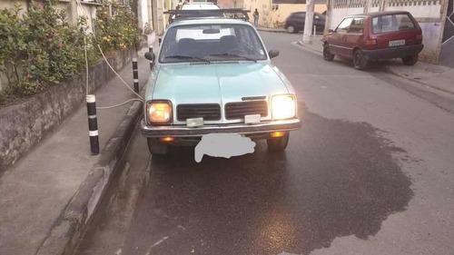 Fiat Marajó