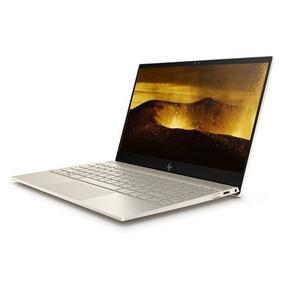 Laptop Hp Envy 13-ah0002la Core I5 Ram De 8 Gb Dd 256gb Ssd