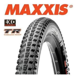 Par Maxxis Cross Mark Ii 29x2.1
