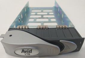 Gaveta De Hd Para Hp C7000 E Afins N2-100-20131r