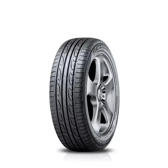 Cubierta 245/40r18 (97w) Dunlop Sp Sport Lm704