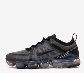 e001df97a Saldao Tenis Nike - Calçados