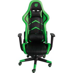 Cadeira Gamer Prime Dazz
