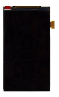 Pantalla Lcd Display Samsung Grand Prime Plus G532 G532m
