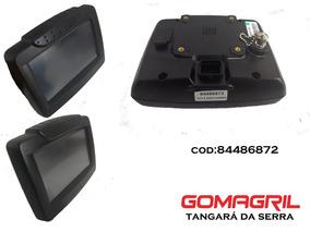 Monitor- Swcd Ts 1.5 Nh 84486872