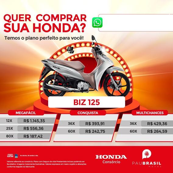Honda Todos Os Modelos