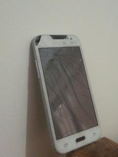 Repuestos Samsung Galaxy Core Prime G360m