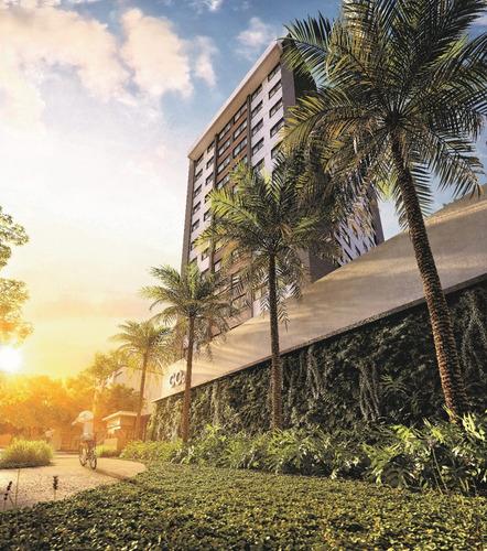 Apartamento Residencial Para Venda, Santana, Porto Alegre - Ap4628. - Ap4628-inc