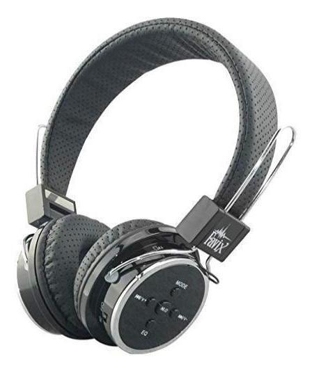 Fone De Ouvido Bluetooth Sem Fio Favix B-05