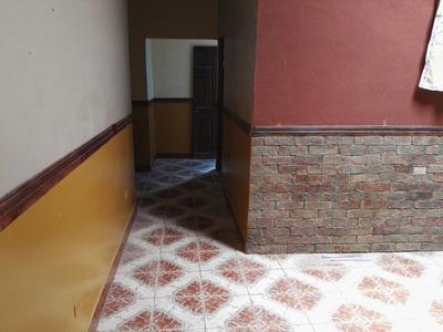 Casa En Patarra Incluye Agua Luz Cable Max 3 Pers