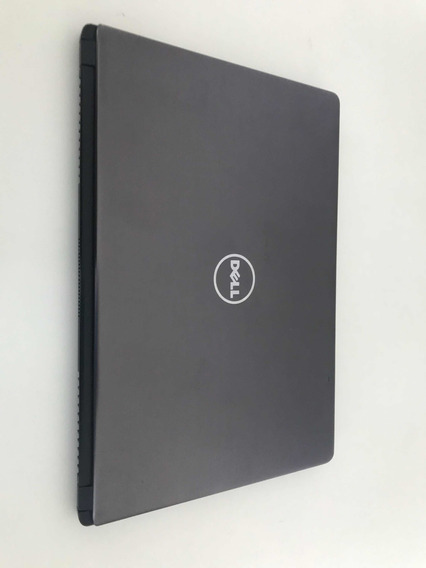 Notebook Dell Vostro 5470, Core I5, 4gb, Windows 7, Slim