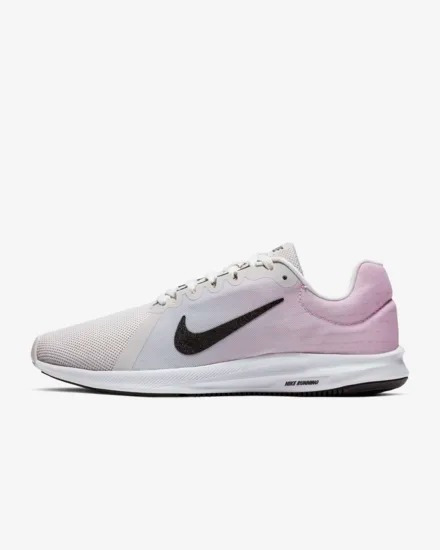 Tenis Para Correr Nike Downshifter 8 Oferta Mujer