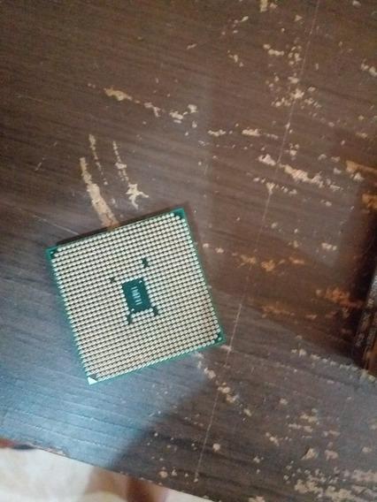 A8-7650k Com Gráficos Radeon R7 Com Defeito