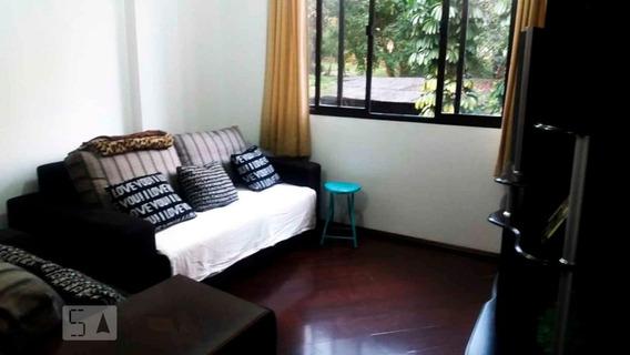 Apartamento Para Aluguel - Nova Petrópolis, 2 Quartos, 70 - 893122940