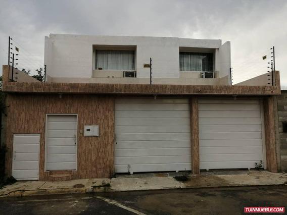 Casas En Alquiler 04124394853