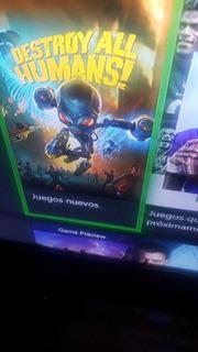 Busco Xbox One Usada A Buen Precio Veo Todo
