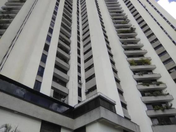Rm Apartamento En Venta 20-9012