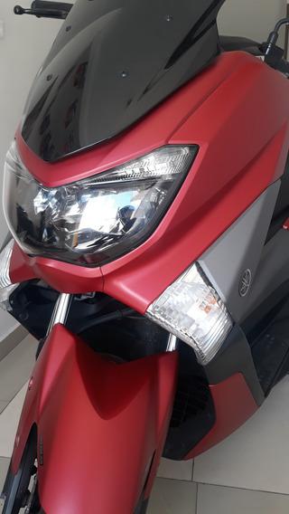 Honda Cg 150 Titan Ex 2015 Test