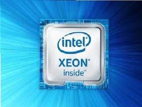 Processador Intel Xeon E3 1270 - 3,40ghz / 3,80ghz 1155