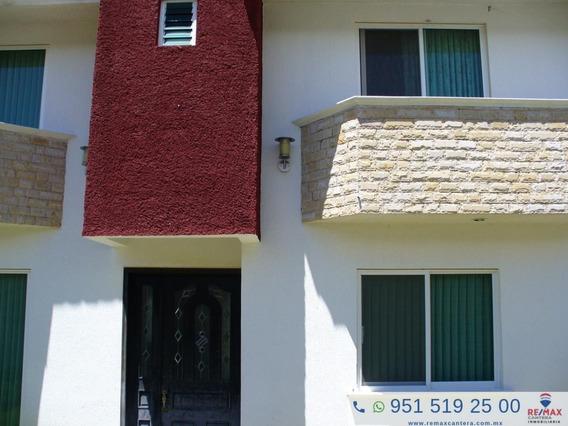 Casa Moderna De Campo, En Venta