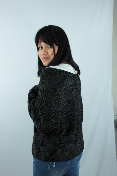 Sweater Super Suavesito
