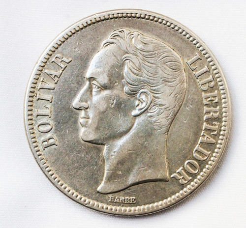 Venta Y Compra Monedas Antiguas De Colección. Online