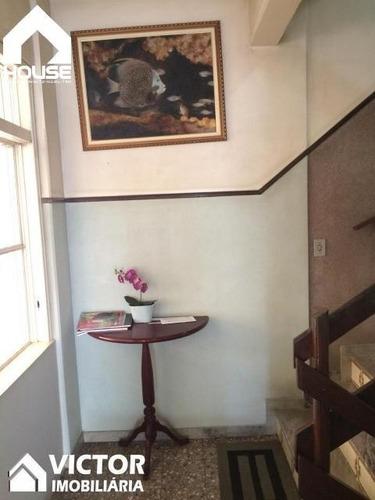 Imagem 1 de 14 de Apartamento - Parque Da Areia Preta - Ref: 272 - V-ap0202