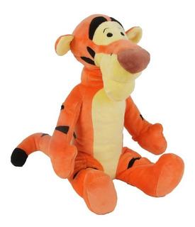 Peluche Disney Collection Tigger Mediano