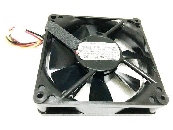 Cooler Da Optica Projetor Sharp Vision Xv-z12000, Xv-z10000