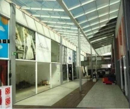 Salão Para Alugar, 1100 M² Por R$ 25.000,00/mês - Jardim - Santo André/sp - Sl0932