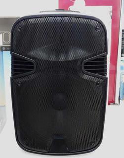 Parlante Bluetooth Kos-12b 40w Tienda Hyt