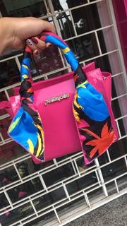 Bolsa Love Bag Petite Jolie Pj4359