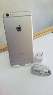 iPhone 6 Plus 64gb Garantia Full