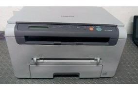 Repuestos De Impresora Samsung Scx 4200