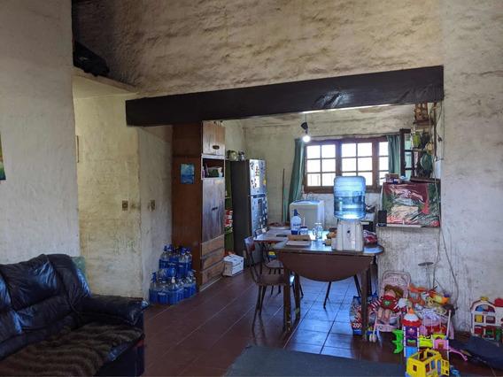Venta De Casa Solymar Norte 3 Dorm Fondo Verde Oportunidad