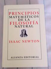 Libros Originales Programación Matemática Cáculo Física, Etc