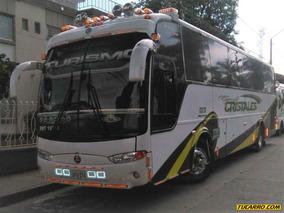 Autobuses Buses Mercedes Benz