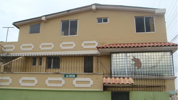 Casa Grande 4 Habitaciones 3 Baños $250