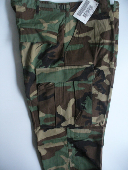 Pantalon Camuflado Militar Mercadolibre Com Co