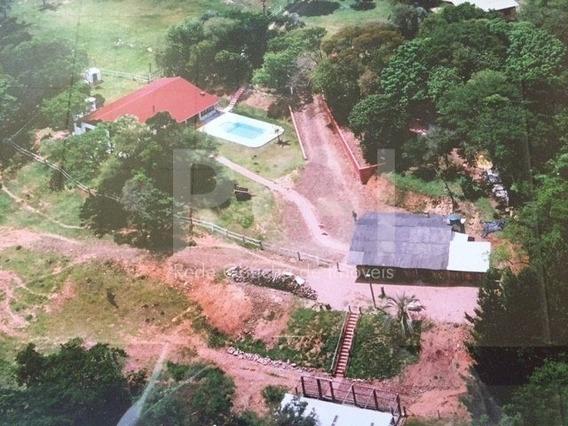 Sítio Em São Tomé - Li50878295