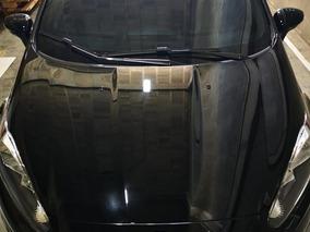 Ford Fiesta Titanium Sportback 2018 Como Nuevo